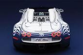 Bugatti Veyron Grand Sport Or Blanc  photo 14 http://www.voiturepourlui.com/images/Bugatti/Veyron-Grand-Sport-Or-Blanc/Exterieur/Bugatti_Veyron_Grand_Sport_Or_Blanc_014.jpg