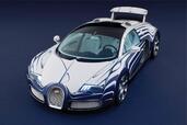 Bugatti Veyron Grand Sport Or Blanc  photo 15 http://www.voiturepourlui.com/images/Bugatti/Veyron-Grand-Sport-Or-Blanc/Exterieur/Bugatti_Veyron_Grand_Sport_Or_Blanc_015.jpg