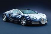 Bugatti Veyron Grand Sport Or Blanc  photo 16 http://www.voiturepourlui.com/images/Bugatti/Veyron-Grand-Sport-Or-Blanc/Exterieur/Bugatti_Veyron_Grand_Sport_Or_Blanc_016.jpg