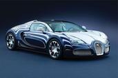 Bugatti Veyron Grand Sport Or Blanc  photo 16 http://www.voiturepourlui.com/images/Bugatti/Veyron-Grand-Sport-Or-Blanc/Exterieur/Bugatti_Veyron_Grand_Sport_Or_Blanc_016.jpg