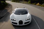 Bugatti Veyron Grand Sport  photo 1 http://www.voiturepourlui.com/images/Bugatti/Veyron-Grand-Sport/Exterieur/Bugatti_Veyron_Grand_Sport_001.jpg