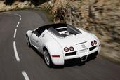 Bugatti Veyron Grand Sport  photo 5 http://www.voiturepourlui.com/images/Bugatti/Veyron-Grand-Sport/Exterieur/Bugatti_Veyron_Grand_Sport_005.jpg
