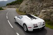 Bugatti Veyron Grand Sport  photo 6 http://www.voiturepourlui.com/images/Bugatti/Veyron-Grand-Sport/Exterieur/Bugatti_Veyron_Grand_Sport_006.jpg