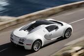Bugatti Veyron Grand Sport  photo 8 http://www.voiturepourlui.com/images/Bugatti/Veyron-Grand-Sport/Exterieur/Bugatti_Veyron_Grand_Sport_011.jpg