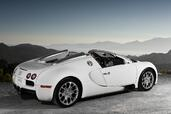 Bugatti Veyron Grand Sport  photo 10 http://www.voiturepourlui.com/images/Bugatti/Veyron-Grand-Sport/Exterieur/Bugatti_Veyron_Grand_Sport_013.jpg