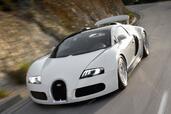 Bugatti Veyron Grand Sport  photo 13 http://www.voiturepourlui.com/images/Bugatti/Veyron-Grand-Sport/Exterieur/Bugatti_Veyron_Grand_Sport_017.jpg