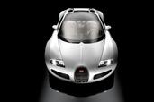 Bugatti Veyron Grand Sport  photo 14 http://www.voiturepourlui.com/images/Bugatti/Veyron-Grand-Sport/Exterieur/Bugatti_Veyron_Grand_Sport_301.jpg