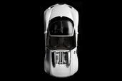 Bugatti Veyron Grand Sport  photo 16 http://www.voiturepourlui.com/images/Bugatti/Veyron-Grand-Sport/Exterieur/Bugatti_Veyron_Grand_Sport_303.jpg
