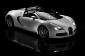 Bugatti Veyron Grand Sport  photo 17 http://www.voiturepourlui.com/images/Bugatti/Veyron-Grand-Sport/Exterieur/Bugatti_Veyron_Grand_Sport_304.jpg