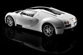 Bugatti Veyron Grand Sport  photo 18 http://www.voiturepourlui.com/images/Bugatti/Veyron-Grand-Sport/Exterieur/Bugatti_Veyron_Grand_Sport_305.jpg