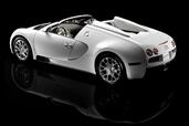 Bugatti Veyron Grand Sport  photo 19 http://www.voiturepourlui.com/images/Bugatti/Veyron-Grand-Sport/Exterieur/Bugatti_Veyron_Grand_Sport_306.jpg