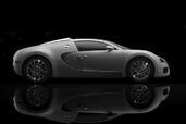 Bugatti Veyron Grand Sport  photo 20 http://www.voiturepourlui.com/images/Bugatti/Veyron-Grand-Sport/Exterieur/Bugatti_Veyron_Grand_Sport_307.jpg