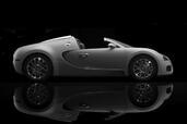 Bugatti Veyron Grand Sport  photo 21 http://www.voiturepourlui.com/images/Bugatti/Veyron-Grand-Sport/Exterieur/Bugatti_Veyron_Grand_Sport_308.jpg