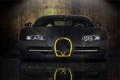 Bugatti Veyron LINEA Vincero Oro  photo 1 http://www.voiturepourlui.com/images/Bugatti/Veyron-LINEA-Vincero-Oro/Exterieur/Bugatti_Veyron_LINEA_Vincero_Oro_001.jpg