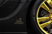 Bugatti Veyron LINEA Vincero Oro  photo 11 http://www.voiturepourlui.com/images/Bugatti/Veyron-LINEA-Vincero-Oro/Exterieur/Bugatti_Veyron_LINEA_Vincero_Oro_011.jpg