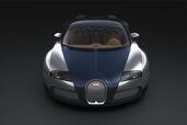 Bugatti Veyron Sang Bleu  photo 6 http://www.voiturepourlui.com/images/Bugatti/Veyron-Sang-Bleu/Exterieur/Bugatti_Veyron_Sang_Bleu_006.jpg