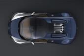 Bugatti Veyron Sang Bleu  photo 7 http://www.voiturepourlui.com/images/Bugatti/Veyron-Sang-Bleu/Exterieur/Bugatti_Veyron_Sang_Bleu_007.jpg