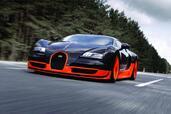 Bugatti Veyron Super Sport  photo 4 http://www.voiturepourlui.com/images/Bugatti/Veyron-Super-Sport/Exterieur/Bugatti_Veyron_Super_Sport_004.jpg