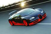 Bugatti Veyron Super Sport  photo 5 http://www.voiturepourlui.com/images/Bugatti/Veyron-Super-Sport/Exterieur/Bugatti_Veyron_Super_Sport_005.jpg