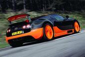 Bugatti Veyron Super Sport  photo 6 http://www.voiturepourlui.com/images/Bugatti/Veyron-Super-Sport/Exterieur/Bugatti_Veyron_Super_Sport_006.jpg