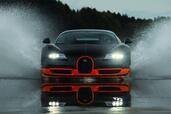 Bugatti Veyron Super Sport  photo 7 http://www.voiturepourlui.com/images/Bugatti/Veyron-Super-Sport/Exterieur/Bugatti_Veyron_Super_Sport_007.jpg