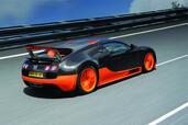 Bugatti Veyron Super Sport  photo 9 http://www.voiturepourlui.com/images/Bugatti/Veyron-Super-Sport/Exterieur/Bugatti_Veyron_Super_Sport_009.jpg