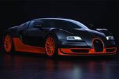 Bugatti Veyron Super Sport  photo 13 http://www.voiturepourlui.com/images/Bugatti/Veyron-Super-Sport/Exterieur/Bugatti_Veyron_Super_Sport_013.jpg