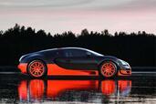 Bugatti Veyron Super Sport  photo 14 http://www.voiturepourlui.com/images/Bugatti/Veyron-Super-Sport/Exterieur/Bugatti_Veyron_Super_Sport_015.jpg