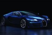 Bugatti Veyron Super Sport  photo 16 http://www.voiturepourlui.com/images/Bugatti/Veyron-Super-Sport/Exterieur/Bugatti_Veyron_Super_Sport_017.jpg