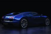 Bugatti Veyron Super Sport  photo 17 http://www.voiturepourlui.com/images/Bugatti/Veyron-Super-Sport/Exterieur/Bugatti_Veyron_Super_Sport_018.jpg