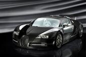 Bugatti Veyron Vincero  photo 1 http://www.voiturepourlui.com/images/Bugatti/Veyron-Vincero/Exterieur/Bugatti_Veyron_Vincero_001.jpg