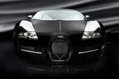 Bugatti Veyron Vincero  photo 3 http://www.voiturepourlui.com/images/Bugatti/Veyron-Vincero/Exterieur/Bugatti_Veyron_Vincero_003.jpg