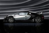 Bugatti Veyron Vincero  photo 4 http://www.voiturepourlui.com/images/Bugatti/Veyron-Vincero/Exterieur/Bugatti_Veyron_Vincero_004.jpg