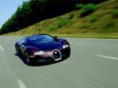 Bugatti Veyron  photo 1 http://www.voiturepourlui.com/images/Bugatti/Veyron/Exterieur/Bugatti_Veyron_001.jpg