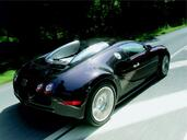 Bugatti Veyron  photo 2 http://www.voiturepourlui.com/images/Bugatti/Veyron/Exterieur/Bugatti_Veyron_002.jpg