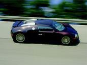 Bugatti Veyron  photo 3 http://www.voiturepourlui.com/images/Bugatti/Veyron/Exterieur/Bugatti_Veyron_003.jpg
