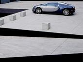 Bugatti Veyron  photo 6 http://www.voiturepourlui.com/images/Bugatti/Veyron/Exterieur/Bugatti_Veyron_006.jpg
