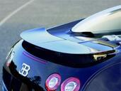 Bugatti Veyron  photo 7 http://www.voiturepourlui.com/images/Bugatti/Veyron/Exterieur/Bugatti_Veyron_007.jpg
