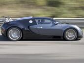 Bugatti Veyron  photo 11 http://www.voiturepourlui.com/images/Bugatti/Veyron/Exterieur/Bugatti_Veyron_019.jpg