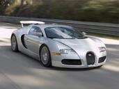Bugatti Veyron  photo 13 http://www.voiturepourlui.com/images/Bugatti/Veyron/Exterieur/Bugatti_Veyron_023.jpg
