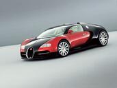 Bugatti Veyron  photo 16 http://www.voiturepourlui.com/images/Bugatti/Veyron/Exterieur/Bugatti_Veyron_026.jpg