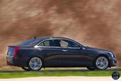 Cadillac ATS 2014  photo 16 http://www.voiturepourlui.com/images/Cadillac/ATS-2014/Exterieur/Cadillac_ATS_2014_016.jpg