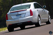 Cadillac ATS 2014  photo 17 http://www.voiturepourlui.com/images/Cadillac/ATS-2014/Exterieur/Cadillac_ATS_2014_017.jpg