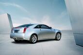 Cadillac CTS Coupe  photo 2 http://www.voiturepourlui.com/images/Cadillac/CTS-Coupe/Exterieur/Cadillac_CTS_Coupe_002.jpg