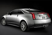 Cadillac CTS Coupe  photo 5 http://www.voiturepourlui.com/images/Cadillac/CTS-Coupe/Exterieur/Cadillac_CTS_Coupe_103.jpg