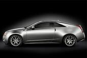 Cadillac CTS Coupe  photo 6 http://www.voiturepourlui.com/images/Cadillac/CTS-Coupe/Exterieur/Cadillac_CTS_Coupe_104.jpg