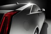 Cadillac CTS Coupe  photo 8 http://www.voiturepourlui.com/images/Cadillac/CTS-Coupe/Exterieur/Cadillac_CTS_Coupe_106.jpg