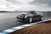 Cadillac CTS V Coupe  photo 1 http://www.voiturepourlui.com/images/Cadillac/CTS-V-Coupe/Exterieur/Cadillac_CTS_V_Coupe_001.jpg