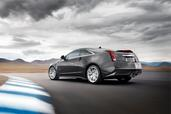 Cadillac CTS V Coupe  photo 2 http://www.voiturepourlui.com/images/Cadillac/CTS-V-Coupe/Exterieur/Cadillac_CTS_V_Coupe_002.jpg