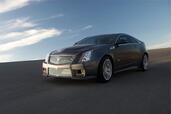 Cadillac CTS V Coupe  photo 3 http://www.voiturepourlui.com/images/Cadillac/CTS-V-Coupe/Exterieur/Cadillac_CTS_V_Coupe_003.jpg